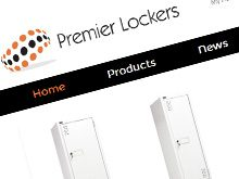 Online catalogure website review - premier lockers