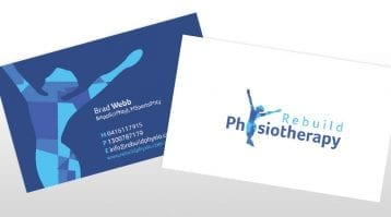 Rebuild-Physiotherapy-Stationary