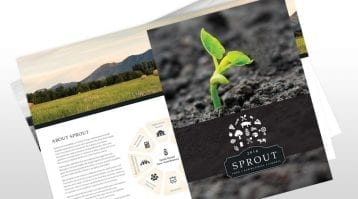Sprout-Brochure