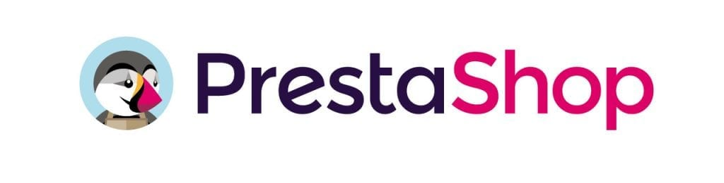 PrestaShop - Overview
