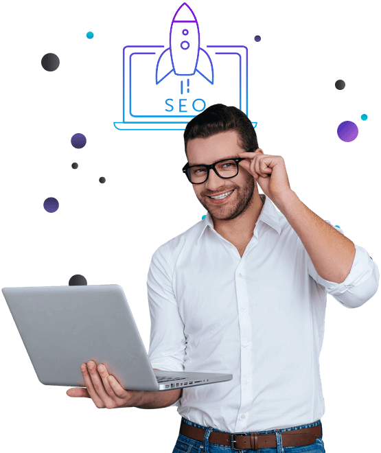 DOES-SEO-ACTUALLY-WORK